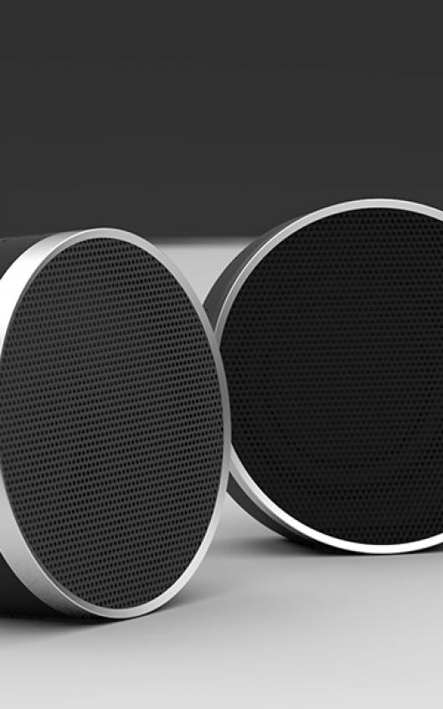 speaker.213